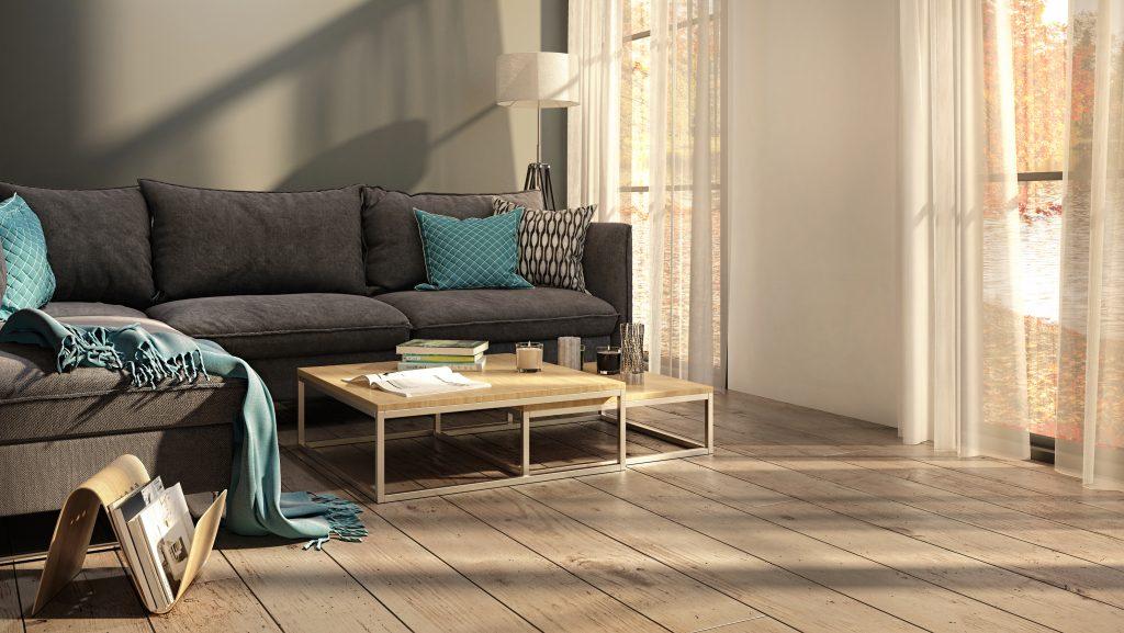 Manufacturier meubles / Imagerie 3D